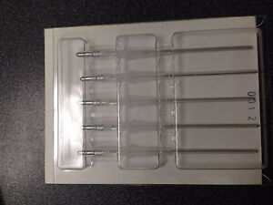 Tip Reagent For Cobas Mira Chemistry Analyzer Parts