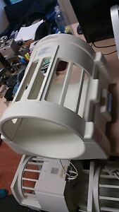 Ge Mri 1 0t Split Head Coil 2341973 2 iso Certified tested exchange