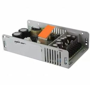 Bel Power Solutions Map80 4002 Ac dc Power Supply Quad out U s Authorized