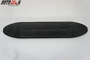 Used Chevy Running Boards In Stock Replacement Auto Auto