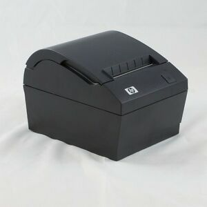 Hp Pusb Point Of Sale Thermal Printer
