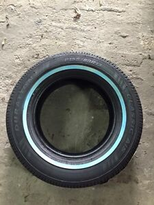 155 80 13 Duration Classic A S Lowrider Tire Like Travelstar