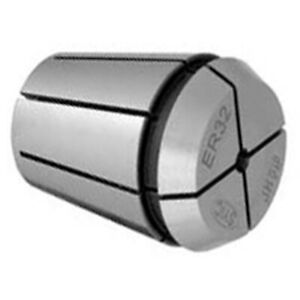 Techniks 3 8 Npt Er40 Rigid Tap Collet
