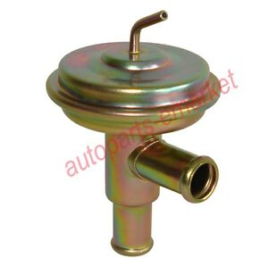 Heater Control Valve Fits Cadillac Buick Pontiac Chevrolet Ford Oldsmobile 74603