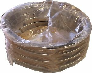 15 Nos Chevrolet Gmc Stainless Steel Beauty Rings Trim Ring Set Of 4