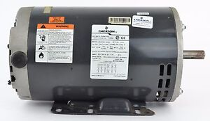 Air Compressor Pump Motor Information On Purchasing New