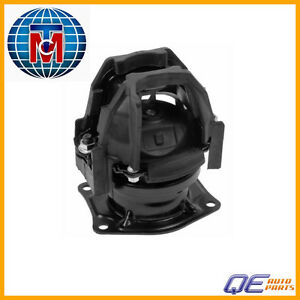 Front Engine Mount Mtc 1010327hy For Honda Odyssey 2005 2007 3 5l 3471cc