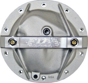 Ta Performance 8 5 10 Bolt Chevy Rear End Girdle Cover Drag Racing Low Profile