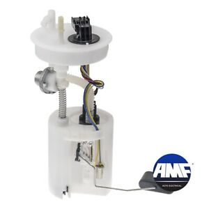New Fuel Pump Assembly For Chevrolet Optra 060ge 96447440