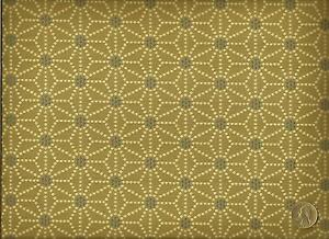 Kravet Contract Japonica star  Blue Dot Modern Contemporary Upholstery Fabric