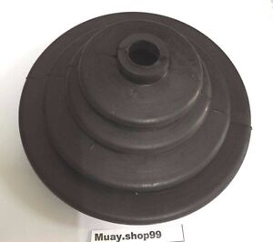 Fit For Datsun N S 620 1500 J15 Ute Transmission Shifter Cover Rubber Boot Truck