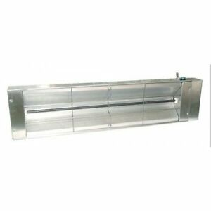 50 Commercial Heat Lamp