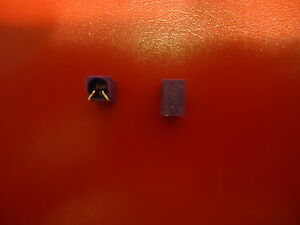 1300 Sanyo oscon 16sm2r2m 2 2uf 16v Sm Horizontal Surface Mounting Devices