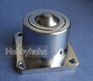 New 1pcs Dia Sd 25 Metal Ball Transfer Unit Conveyor Roller Bearing
