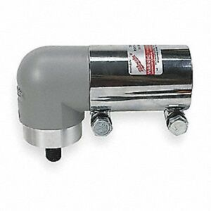 Milwaukee 48 06 2871 Right Angle Drive no Drill In Stock