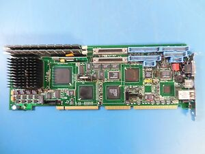 Aspect Radisys 30705 004 Single Board Computer Sbc Rev A