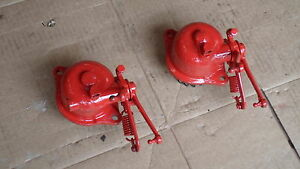 9n 2n Ford Tractor Governor 8n18204b