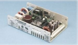 Sl Power Condor ault Gpfc160 15g Ac dc Power Supply Single out Us Authorized