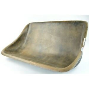 38 Rear Bench Seat Fiberglass Dunebuggy Vw