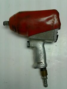 Snap On Im75 Large 3 4 Air Impact Wrench