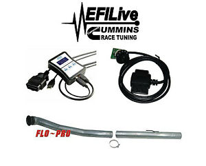 Efi Live In Stock | Replacement Auto Auto Parts Ready To