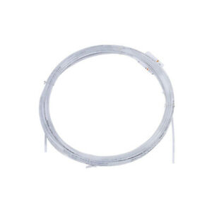 Mercedes Benz 300d E320 Vacuum Line White 1 0 X 4 0 Mm Sold By The Meter