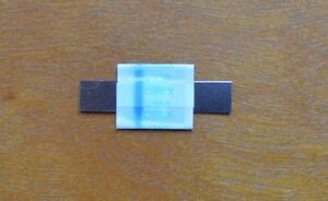 500 Tyco Electronics Srp350f Polyswitch Strap 3 50a Hold Resettable Fuse
