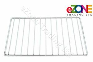 Basket Tank Support Rack For Imperial Ifs40 Gas Fryer 340x290 mm Stainless Steel
