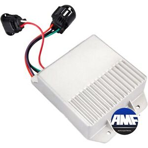 New Ignition Module For Ford Jeep Mercury Lincoln Dy184 Lx203