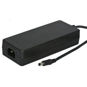 Mean Well Gs120a24 hqu 24v 5a 120w Regulated Switching Table top Power Supply