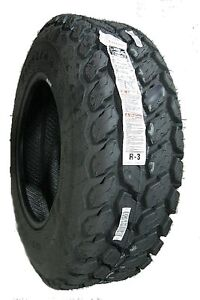 9 5 16 Lrc Firestone Turf And Field R3 Turf Type Compact Tractor Tire Free Ship