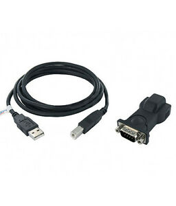 Gm Tech 2 Or Drb 3 Usb Adapter Kit No Serial Port Need It
