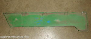 R135470 John Deere 5410 5510 Right Hand Hood Side Panel