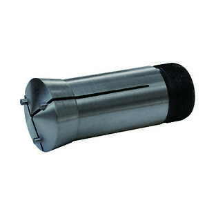5c Emergency Steel Collet 1 16 0625 For Lathes Fixtures High Precision