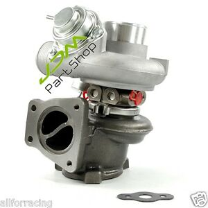For Oem Mitsubishi Td04l 12t 49377 06251 Turbocharger For Volvo S40