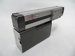 new Nsk Linear Table Linear Actuator Nsk xy hrs010 rs1laf