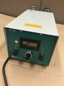 Applikon Digital Motor Control Model Adi 1012 Adi1012