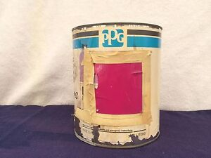 70 1970 Panther Pink Ppg Paint One Gallon Original Mopar High Quality Color