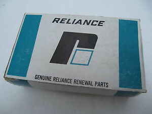 new Reliance Electric S 3 Gate Driver Card Printed Circuit Board 0 55306