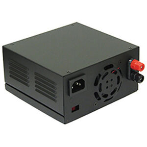 Mean Well Esp 120 13 5 Ac To Dc Power Supply Table Top Single Output 13 5 Volt 8