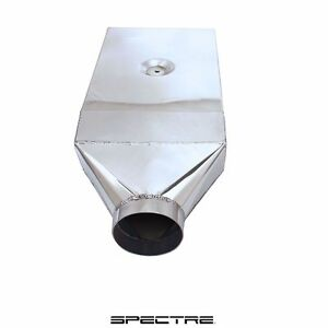 Spectre Performance Dtm Plenum 3 98281