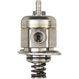 Direct Injection High Pressure Fuel Pump Spectra Fi1508