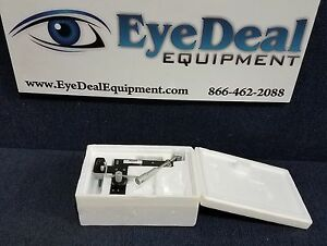Tonometer Rockland County Business Equipment And Supply