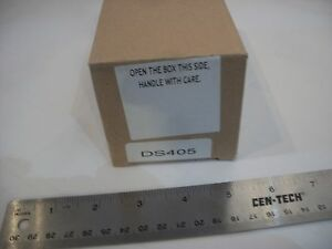 Surface Igniter Ds405 Carbide Hot Surface Igniter