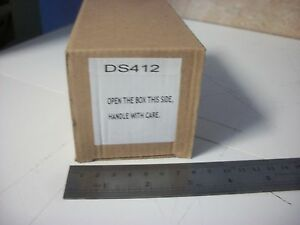 Surface Igniter Ds412 Carbide Hot Surface Igniter