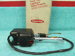1940 s 50 s Ford Chevy Dodge Rat Rod Signal Stat Turn Signal Switch Nos 217