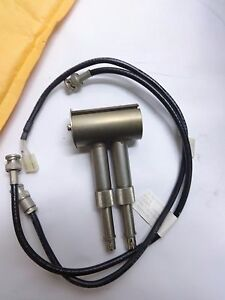 Agilent Fid Ignitor Assembly 03 917830 00 03 925487 01