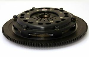 Competition Clutch Kit For Civic Si Integra B Series B16 B18 B20 Super Single