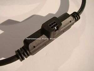 Obd2 Cable Only For Edge Cs2 Cts2 Superchips Td2 Traildash Diablo Trinity 2