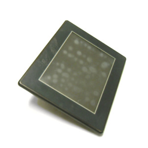 Automation Direct Ea7 t12c Hmi Touch Screen Ea7 t12c 08901b048 For Parts not Wor